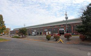 1967_Rochester Industrial Center