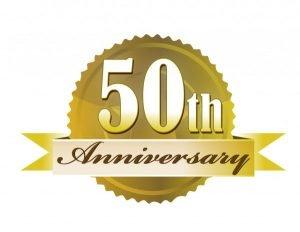 50th-anniversary-seal