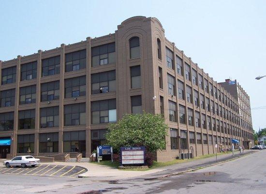 30 Hart Street, Rochester, NY 14605