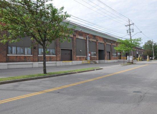 8 – 10 Cairn Street, Rochester, NY 14611