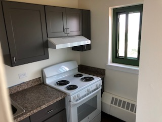 500 South Avenue, Rochester, New York 14620, ,High Rise Apartments,For Rent,500 South Avenue,1012