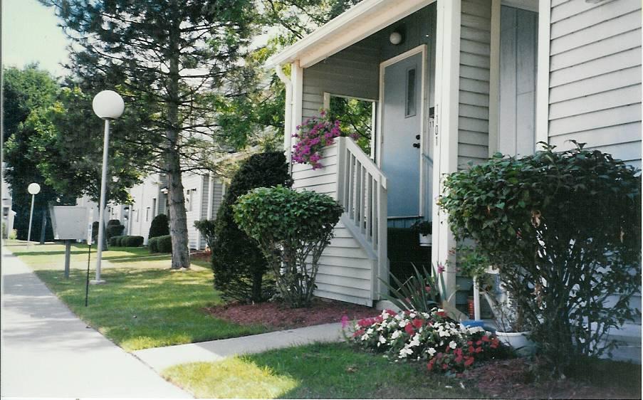 700 Conifer Drive, Baldwinsville, New York 13027, 1 Bedroom Bedrooms, ,1 BathroomBathrooms,One-Bedroom Apartments,For Rent,700 Conifer Drive,1018