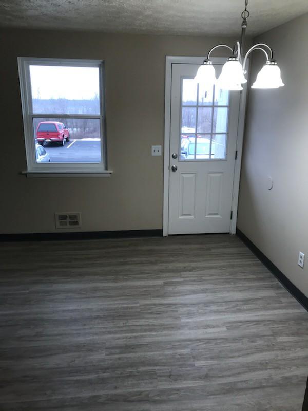 46 Cedar Terrace, Hilton, New York 14468, 3 Bedrooms Bedrooms, ,1 BathroomBathrooms,Townhouses,For Rent,46 Cedar Terrace,1001