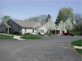 895 Fernwood Park,Rochester,New York 14609,One-Bedroom Apartments,895 Fernwood Park,1003